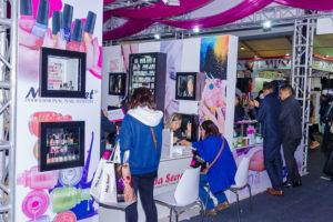 crearqperu-proyectos-diseño-de-stand-sillas-de-manicure-slider-principal-02