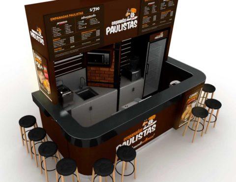 crearqperu-servicios-diseño-de-modulo-paulista