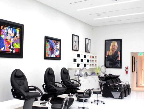 crearqperu-servicios-salon-de-belleza-02.1