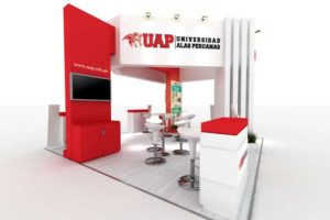 crearqperu-proyectos-diseño-de-stand-diseño-3d-stand-alas-peruanas-slider-01