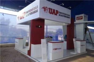 crearqperu-proyectos-diseño-de-stand-diseño-stand-alas-peruanas-slider-02
