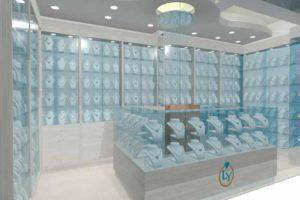 crearqperu-proyectos-diseño interior-diseño 3d joyeria lady yens-Slider 1