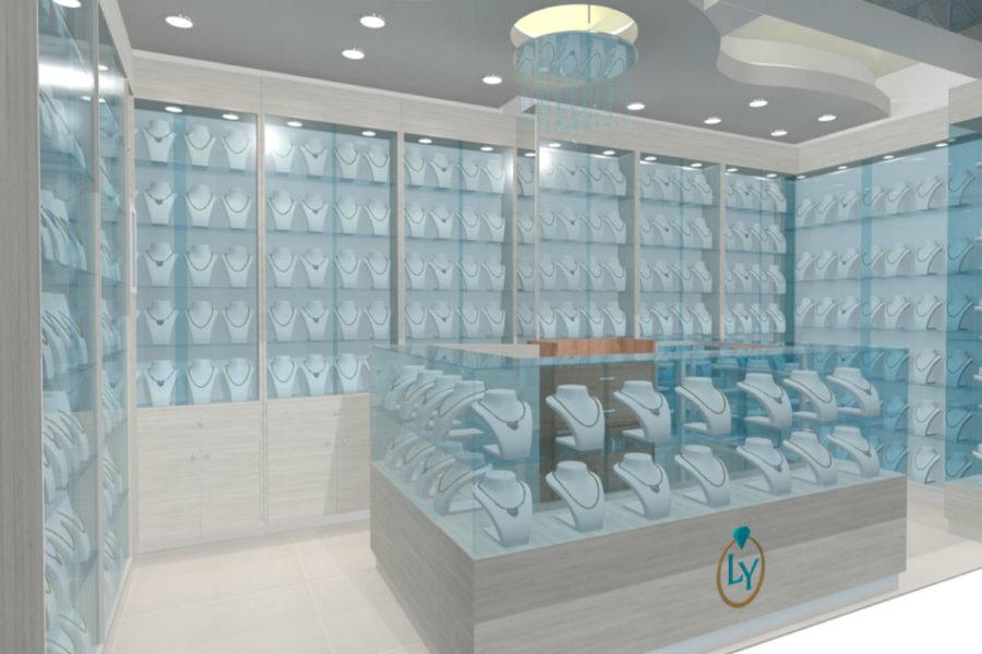 crearqperu-proyectos-diseño interior-diseño 3d joyeria lady yens-diseño-01