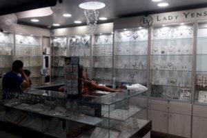 crearqperu-proyectos-diseño interior-diseño de joyeria-Slider 2