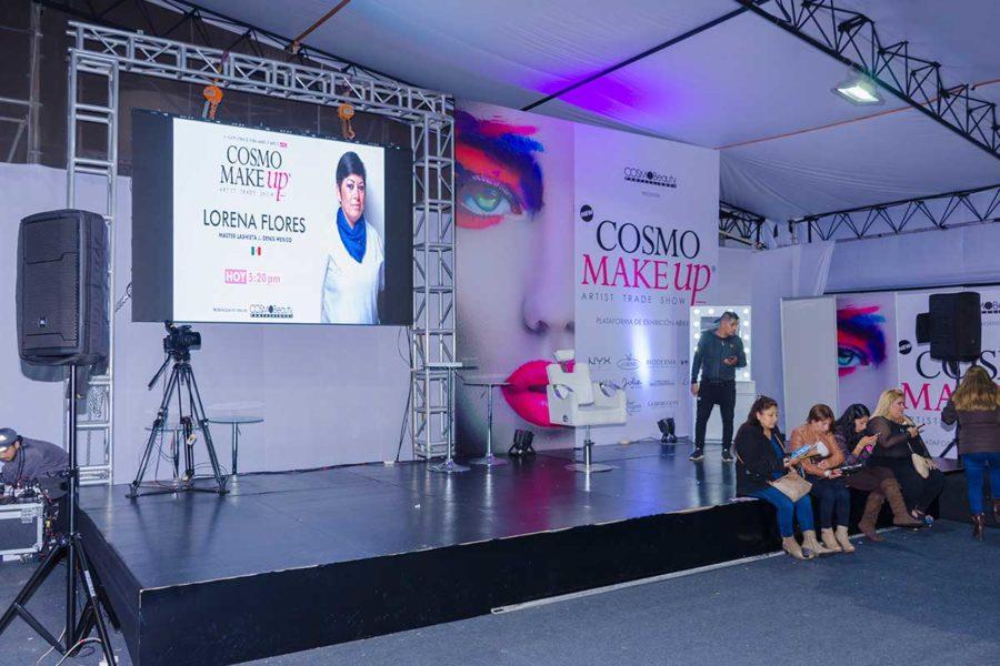 crearqperu-proyectos-eventos-cosmobeauty-make-up-galeria-01