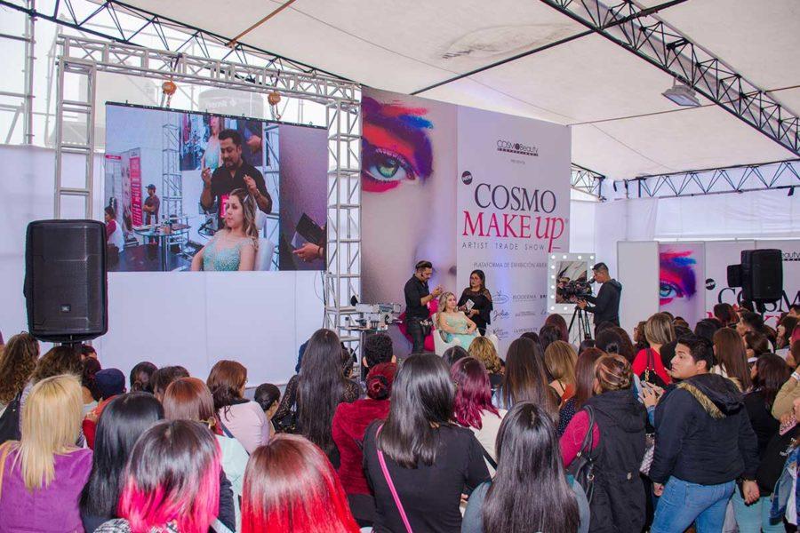 crearqperu-proyectos-eventos-cosmobeauty-make-up-galeria-02