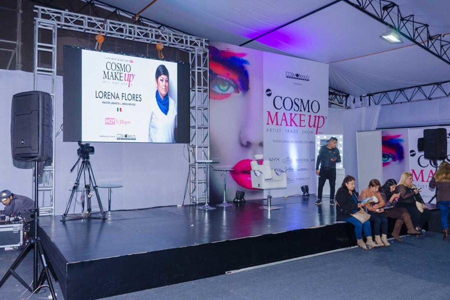 crearqperu-proyectos-eventos-cosmobeauty-make-up-imagen-principal