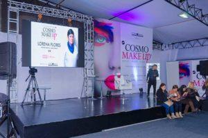 crearqperu-proyectos-eventos-cosmobeauty-make-up-slider-01