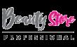 logo-beauty-store